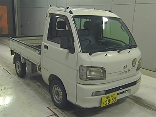 4WD SPECIAL NOUYOU PACK