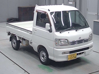 EXT 4WD