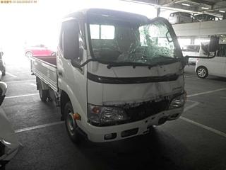 Автомобильные Аукционы Японии Онлайн с Фото без Регистрации