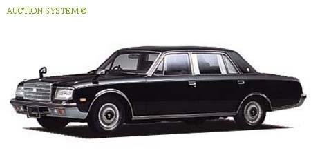 Cars Catalogue
