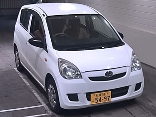 L 4WD